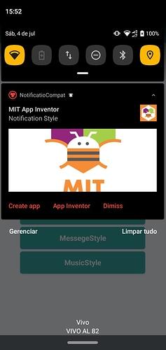 WhatsApp Image 2020-07-04 at 15.54.54 (4)