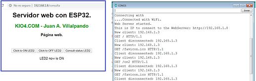 esp32_webserver