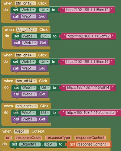 esp32_led_wifi2