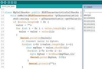 esp32_bytes3