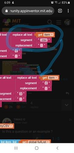 Screenshot_20200528-180926_Chrome