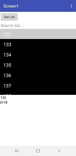 Screenshot_20200528-200229