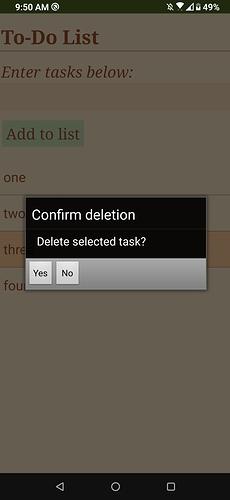 Screenshot_Notifier1