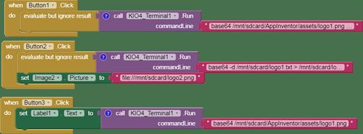 shell_base641