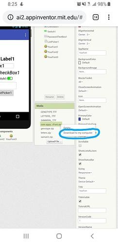 Screenshot_20200623-082610_Chrome