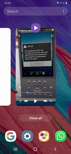 Screenshot_20200414-163242_One UI Home 1
