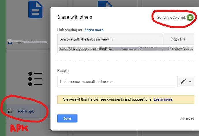 GoogleDriveLink2
