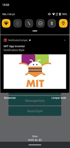 WhatsApp Image 2020-07-04 at 15.54.54 (3)
