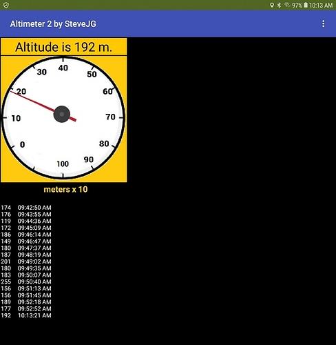 Altimeter2examle