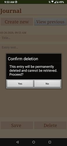 Screenshot_Notifier2