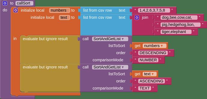 blocks-BubbleSortDemoProcedure