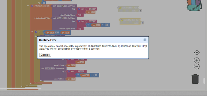 Runtime_error_2