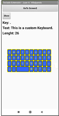 extension_teclado8