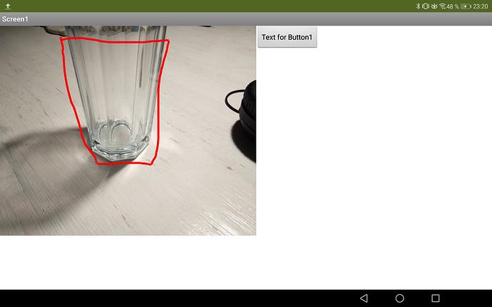 Screenshot_20210222-232008
