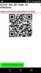 Screenshot_20211006-152519