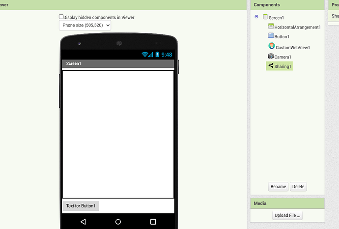 Screenshot 2020-11-22 at 1.59.11 PM