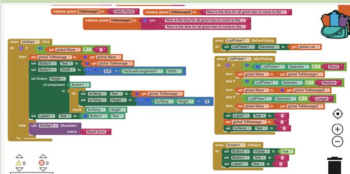 Screenshot Test-Height