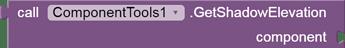 component_method (18)
