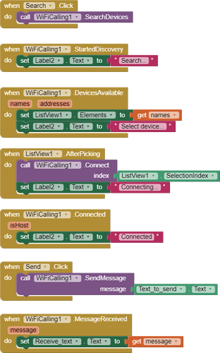 blocks - 2021-02-13T095833.840
