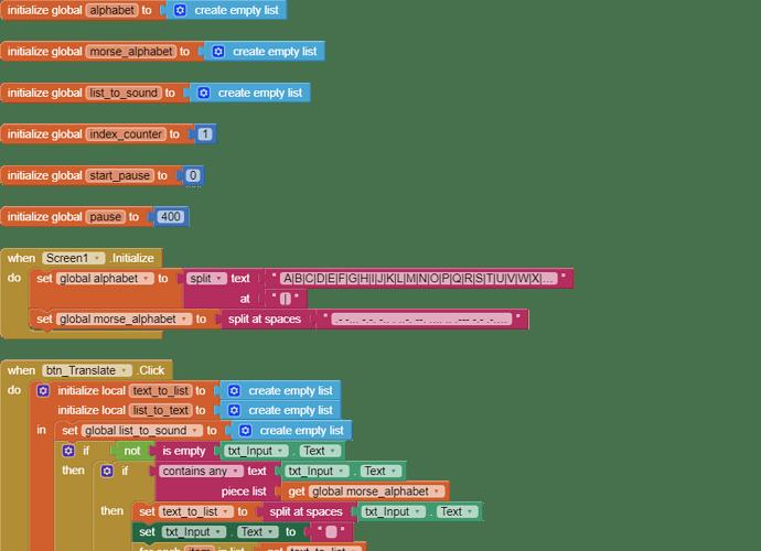 blocks - 2021-01-29T213113.601