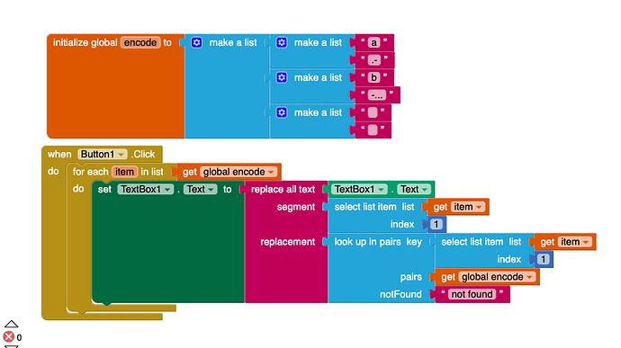 Screenshot 2021-01-29 at 4.45.32 PM