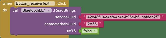 blocks (62)
