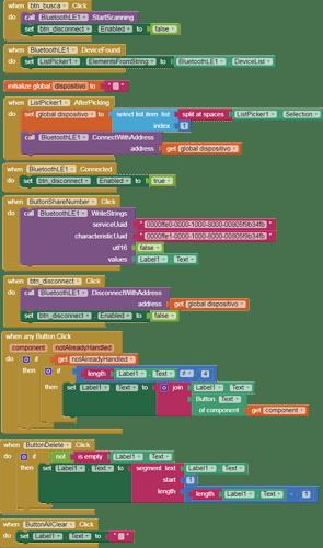 hm10_teclado