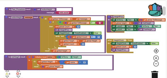 Screenshot AI2 0610
