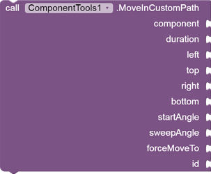 component_method (26)