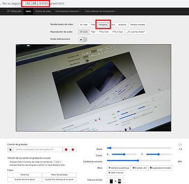 ipwebcam3