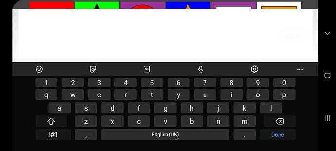 Screenshot_20210702-111718
