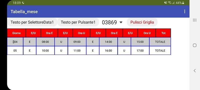 Screenshot_20210113-180923