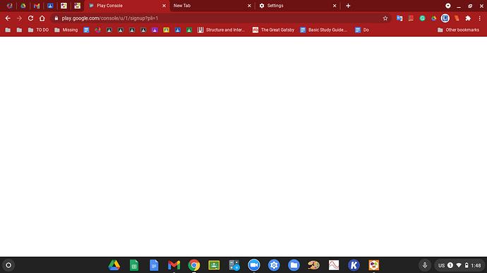 Screenshot 2021-01-26 at 1.48.09 PM