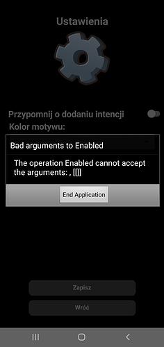 Screenshot_20210319-092011
