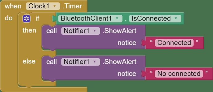 blocks - 2021-05-02T183820.057