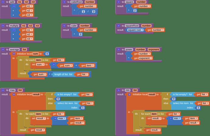 blocksMathsUtils