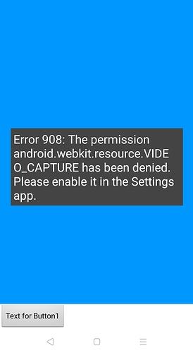 WhatsApp Image 2020-11-22 at 3.18.44 PM copy