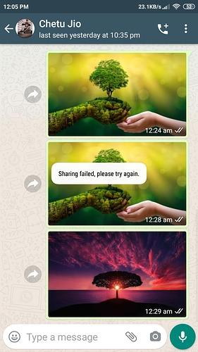 Screenshot_2021-05-15-12-05-03-104_com.whatsapp.w4b