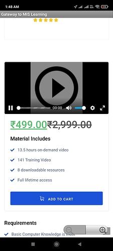 Screenshot_2021-06-13-01-48-29-151_appinventor.ai_himanshu_dhar1984.online_training
