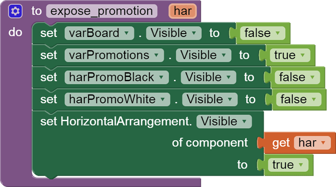 expose_promotion