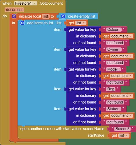 blocks - 2020-07-26T140050.755