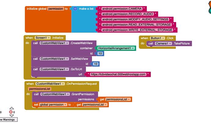 Screenshot 2020-11-22 at 1.58.58 PM