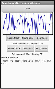 grafico_dinamico3