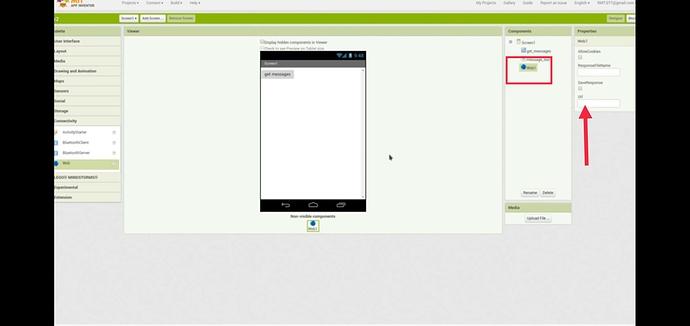 Screenshot_20210726-222250__01