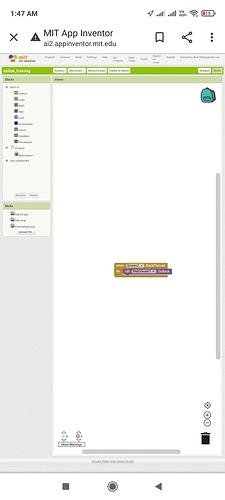Screenshot_2021-06-13-01-47-49-987_com.android.chrome
