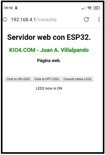 esp32_softap