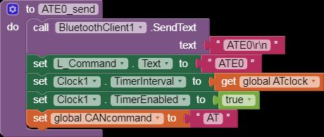 ATE0_send