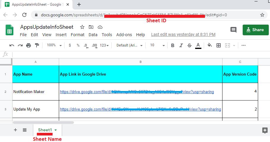 google_sheet