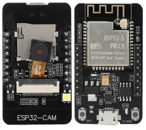 esp32_cam11