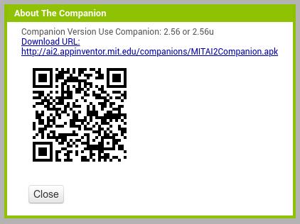comp181